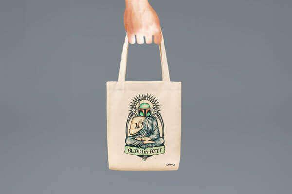 Bez Çanta Modelleri Satın Alın